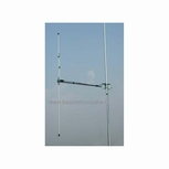 Ross Dipool Antenne SD FM DIPOLE 87-194 MHz