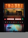 Harmonie 200 Jukebox